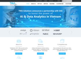 tma.com.vn