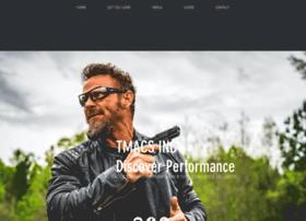 tmacsinc.com