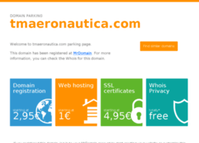 tmaeronautica.com