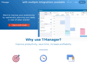 tmanager.co