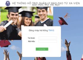 tmas.hou.edu.vn