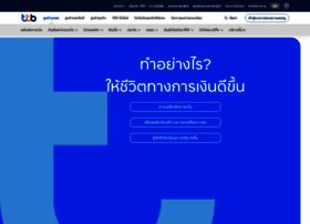 tmbbank.com