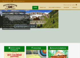 tmbc.amgbusiness.com
