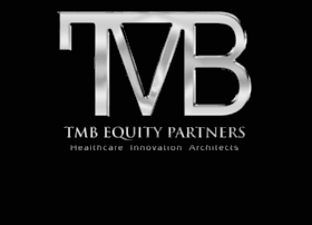 tmbequitypartners.com