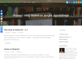 tmblr.kwolsz.pl
