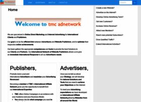 tmc-adnetwork.com