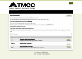 tmcc.academicworks.com