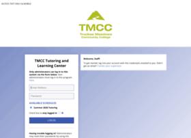 tmcc.mywconline.com