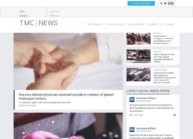tmcnews.org