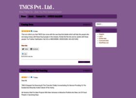 tmcs4.wordpress.com