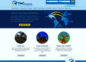 tmctickets.com