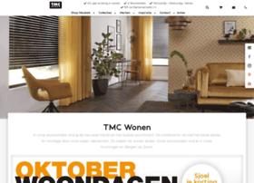 tmcwoonwinkels.nl