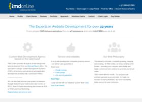 tmdonline.com.au