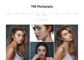 tmdphotography.format.com