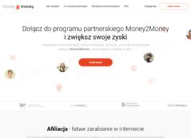 tmefekt.pl