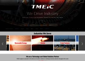 tmeic.com