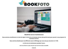 tmercier.bookfoto.com
