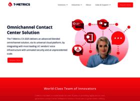 tmetrics.com