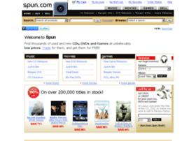 tmex.spun.com