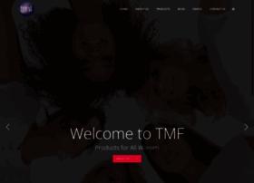 tmf.com