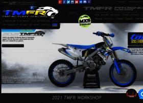 tmfactory-racing.com