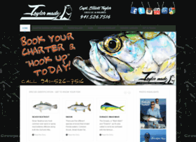 tmfishingcharters.com