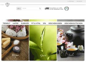 tmg-elite-warenhaus.com