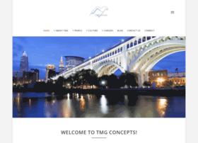 tmg440.com