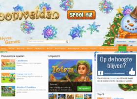 tmgames.nl
