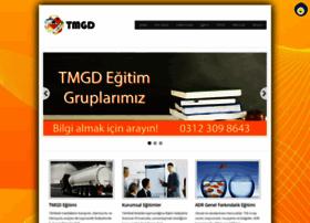 tmgd-adr.com