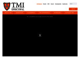 tmi-sa.com
