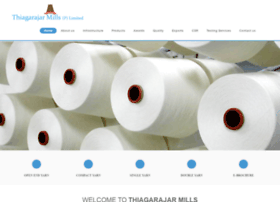 tmills.com