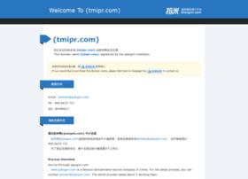 tmipr.com