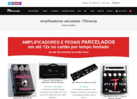 tmiranda.com