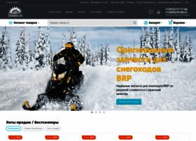tmission.ru