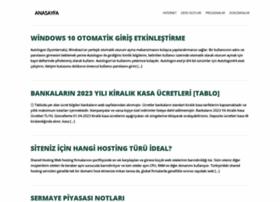 tml.web.tr