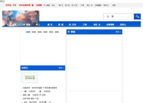 tmlegou.com
