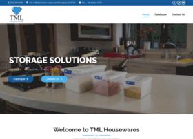 tmlhw.co.uk