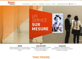 tmmcom.fr