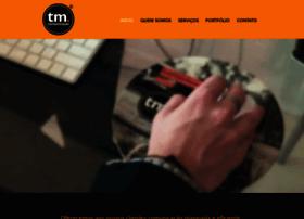 tmnet.com.br