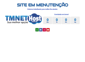 tmnetinfo.com
