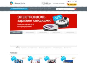 tmocs15512.openrostov85.ru