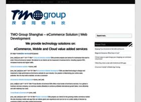 tmogroup.freeblog.biz