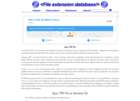 tmp.extensionfile.net