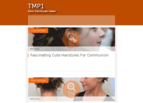 tmp1.info
