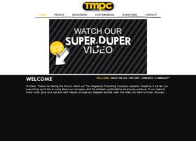 tmpc.com.au