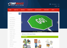tmpimageprinting.com