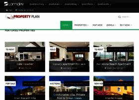 tmpl-propertyplan.comdev.eu
