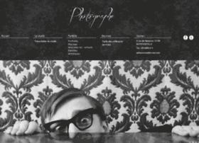 tmpphotographer.sopixi.fr