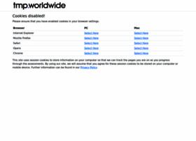 tmpworldwide.sc-oasys.com